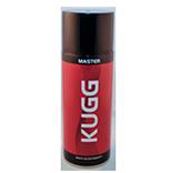 Смазка для зубчатых передач – Master Cog (Kugg)