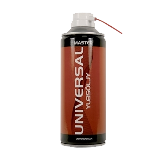 Многофункциональная смазка – Master Multifunction Oil (Universalolja)