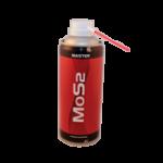 Смазка с молибденовой присадкой – Master MoS2