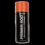 Грунтовка красно-коричневая — master primer