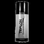 Смазка с тефлоном – Master Teflon