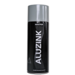 ГРУНТОВКА цинковая с алюминием — Master Alu-Zink