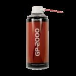 Синтетическая высокоадгезионная смазка – Master GP-2000