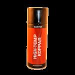 ВЫСОКОТЕМПЕРАТУРНАЯ СМАЗКА С МЕДЬЮ – Master High-Temp Copper