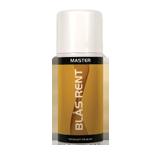 Пневматический очиститель – Master Pneumatic Cleaner (Blås Rent)