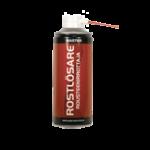 Средство для разъединения приржавевших деталей, содержащее графит – Master Rust Solver (Rostlösare)