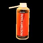 Средство для разъединения приржавевших деталей, содержащее кислоту – Master Rust Breaker(Rostbrytar)