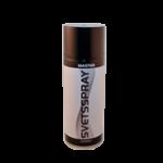 Средство против налипания сварочных брызг – Master Welding Spray (Svetsspray)
